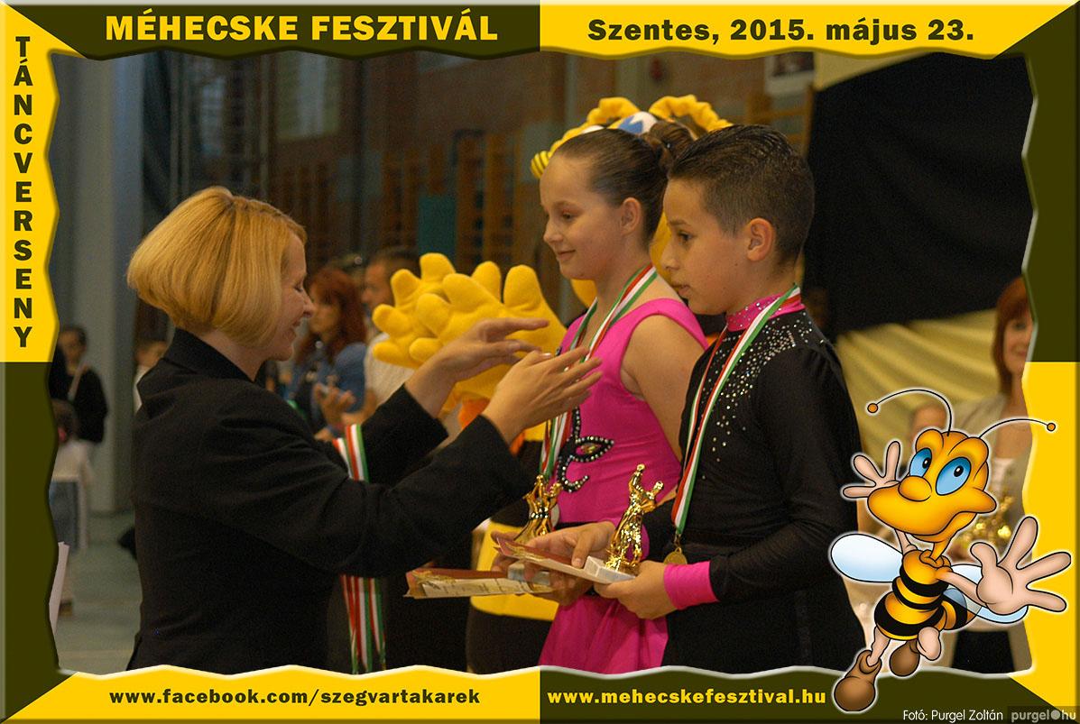 2015.05.23. 256 Szegvár és Vidéke Tak. Szöv. - Méhecske Fesztivál táncverseny - Fotó:PURGEL ZOLTÁN©.jpg
