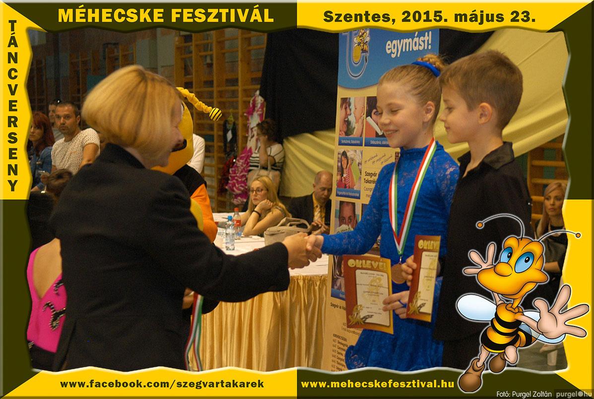 2015.05.23. 255 Szegvár és Vidéke Tak. Szöv. - Méhecske Fesztivál táncverseny - Fotó:PURGEL ZOLTÁN©.jpg