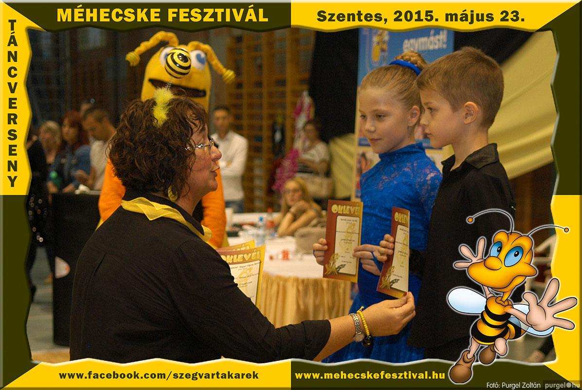 2015.05.23. 254 Szegvár és Vidéke Tak. Szöv. - Méhecske Fesztivál táncverseny - Fotó:PURGEL ZOLTÁN©.jpg