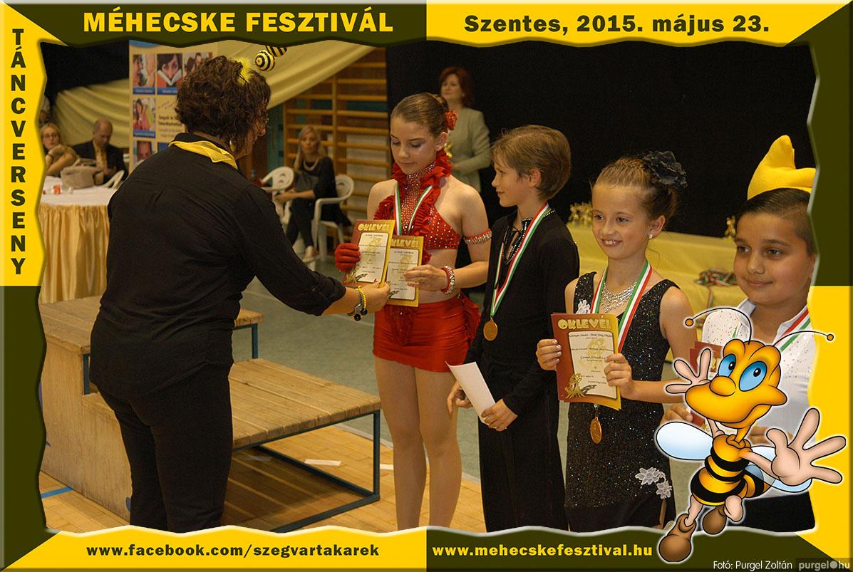 2015.05.23. 253 Szegvár és Vidéke Tak. Szöv. - Méhecske Fesztivál táncverseny - Fotó:PURGEL ZOLTÁN©.jpg