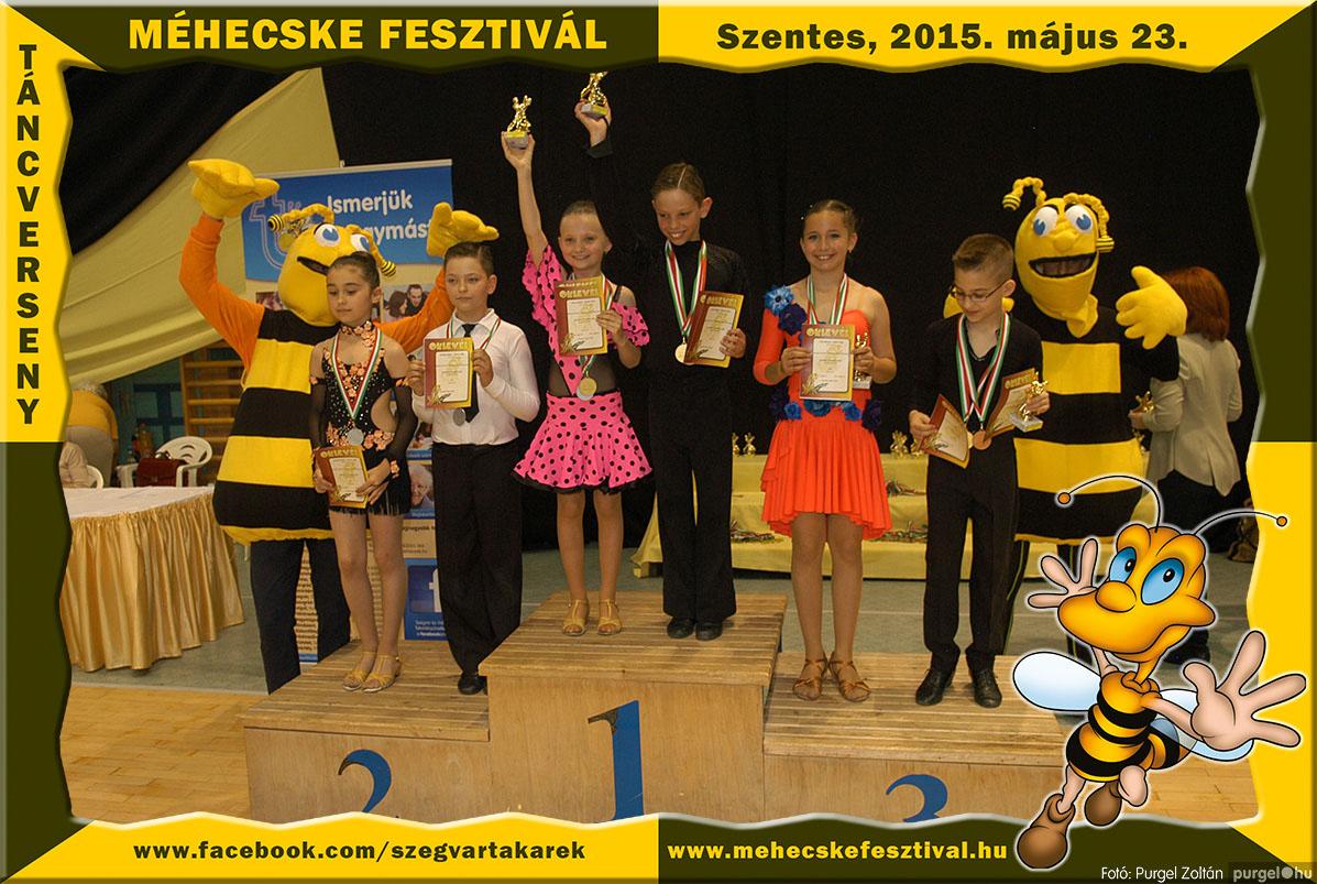 2015.05.23. 251 Szegvár és Vidéke Tak. Szöv. - Méhecske Fesztivál táncverseny - Fotó:PURGEL ZOLTÁN©.jpg