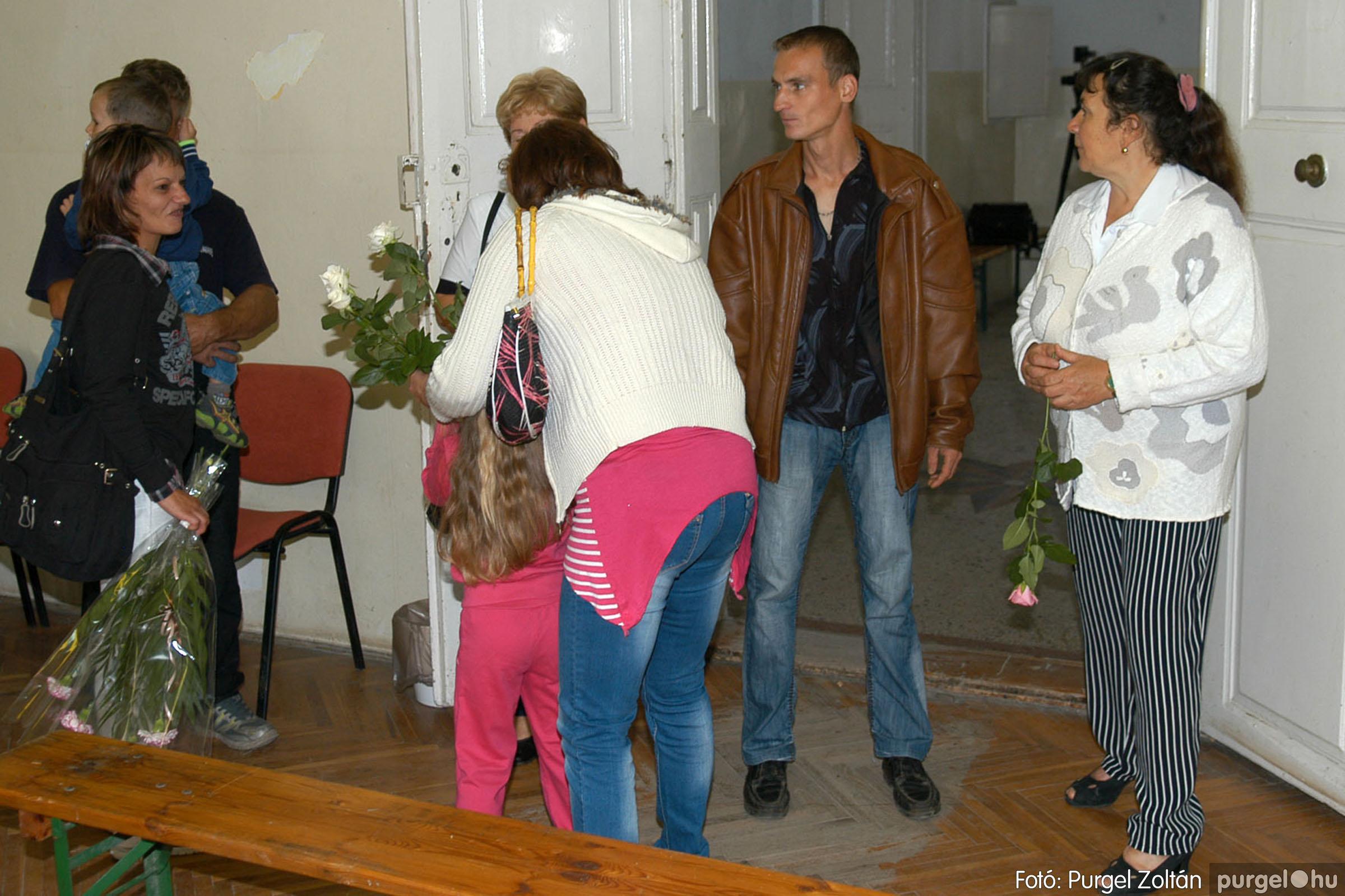 2014.09.06. 013 Állami gondozottak találkozója - Fotó:PURGEL ZOLTÁN© DSC_0266q.jpg