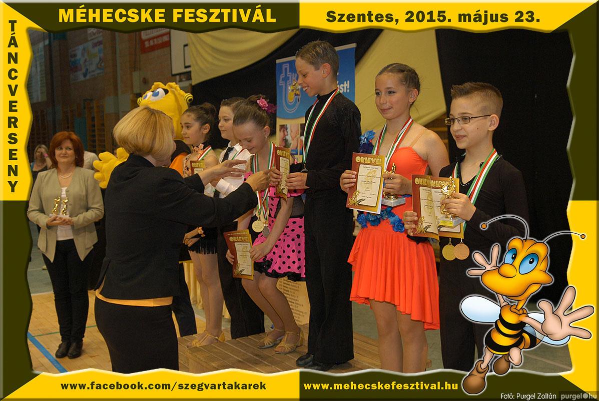 2015.05.23. 249 Szegvár és Vidéke Tak. Szöv. - Méhecske Fesztivál táncverseny - Fotó:PURGEL ZOLTÁN©.jpg