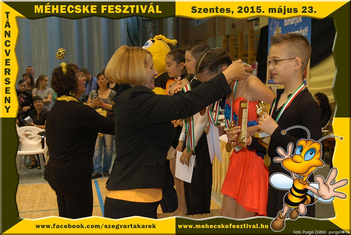 2015.05.23. 246 Szegvár és Vidéke Tak. Szöv. - Méhecske Fesztivál táncverseny - Fotó:PURGEL ZOLTÁN©.jpg