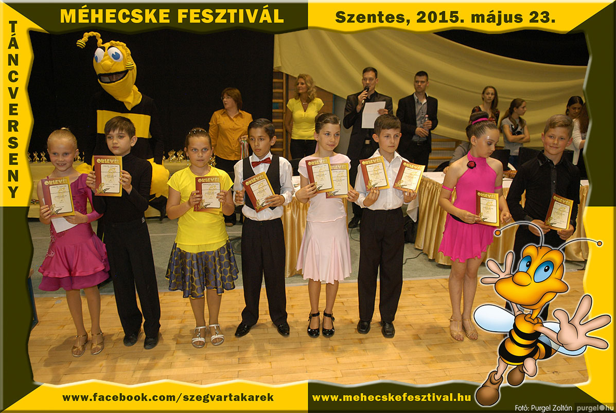 2015.05.23. 245 Szegvár és Vidéke Tak. Szöv. - Méhecske Fesztivál táncverseny - Fotó:PURGEL ZOLTÁN©.jpg