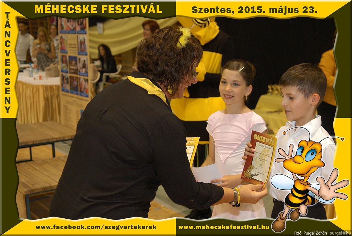 2015.05.23. 242 Szegvár és Vidéke Tak. Szöv. - Méhecske Fesztivál táncverseny - Fotó:PURGEL ZOLTÁN©.jpg