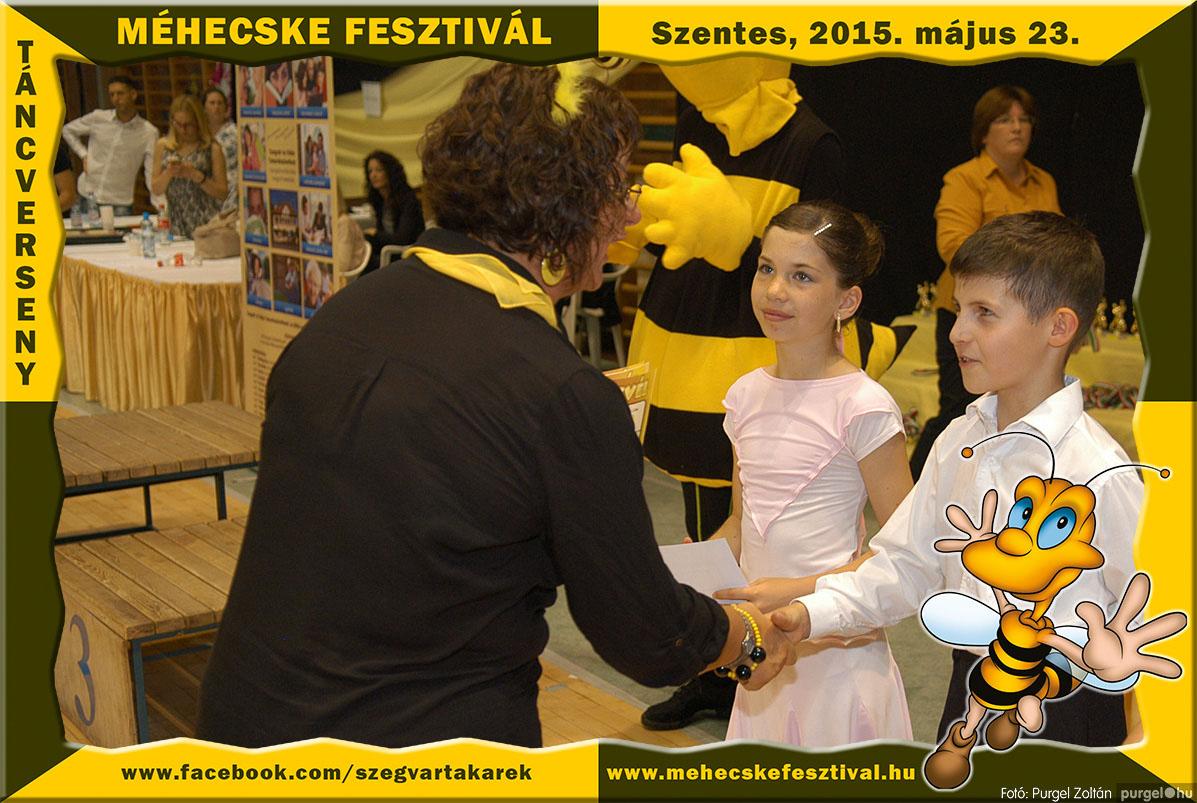 2015.05.23. 241 Szegvár és Vidéke Tak. Szöv. - Méhecske Fesztivál táncverseny - Fotó:PURGEL ZOLTÁN©.jpg