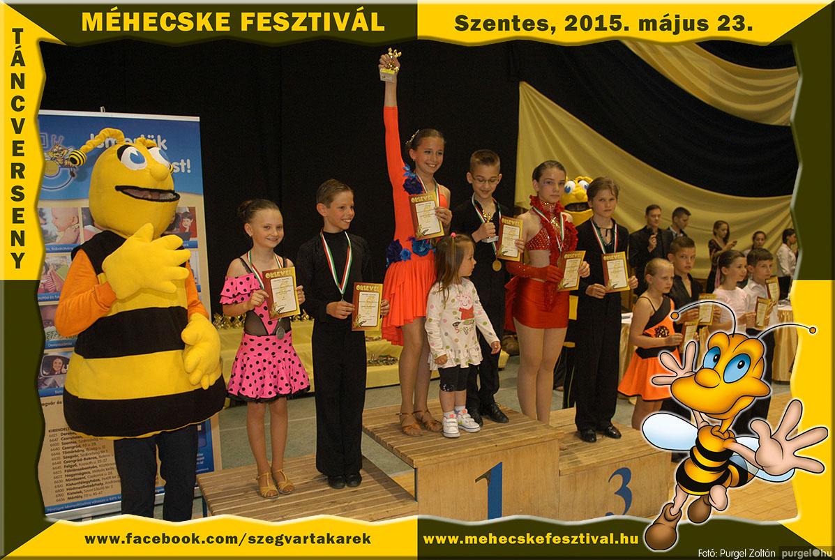 2015.05.23. 239 Szegvár és Vidéke Tak. Szöv. - Méhecske Fesztivál táncverseny - Fotó:PURGEL ZOLTÁN©.jpg