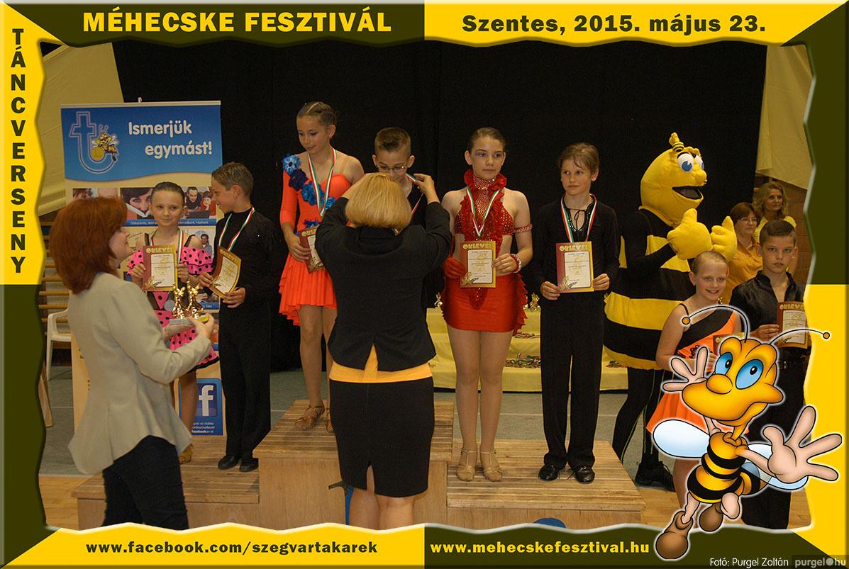 2015.05.23. 237 Szegvár és Vidéke Tak. Szöv. - Méhecske Fesztivál táncverseny - Fotó:PURGEL ZOLTÁN©.jpg