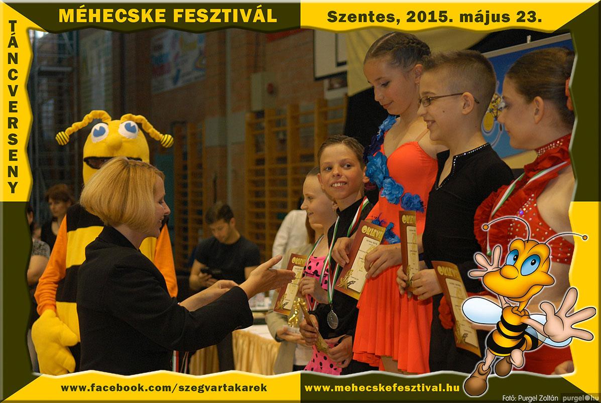 2015.05.23. 236 Szegvár és Vidéke Tak. Szöv. - Méhecske Fesztivál táncverseny - Fotó:PURGEL ZOLTÁN©.jpg