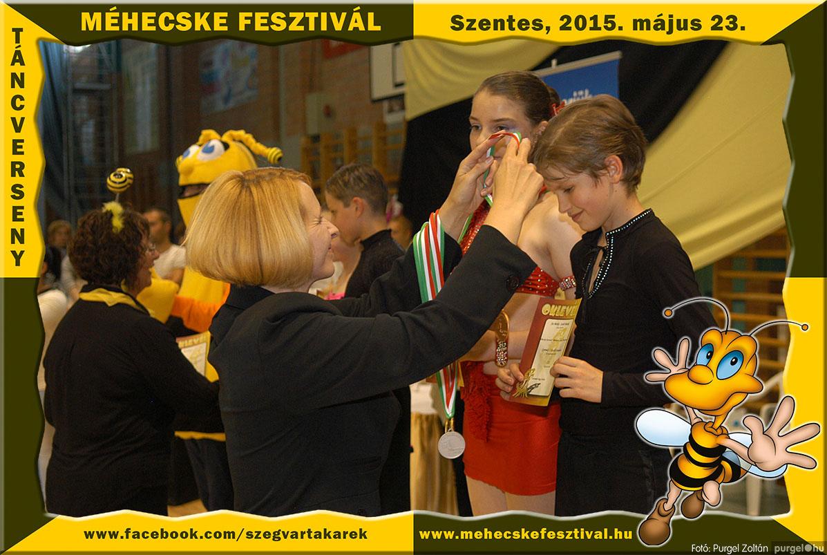 2015.05.23. 233 Szegvár és Vidéke Tak. Szöv. - Méhecske Fesztivál táncverseny - Fotó:PURGEL ZOLTÁN©.jpg