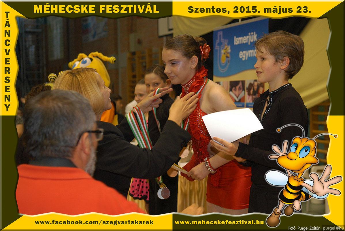 2015.05.23. 231 Szegvár és Vidéke Tak. Szöv. - Méhecske Fesztivál táncverseny - Fotó:PURGEL ZOLTÁN©.jpg