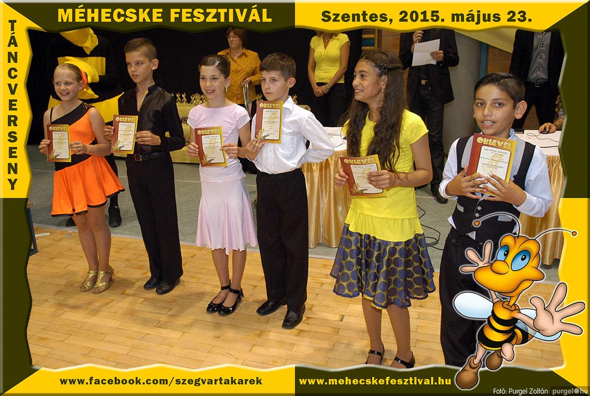 2015.05.23. 230 Szegvár és Vidéke Tak. Szöv. - Méhecske Fesztivál táncverseny - Fotó:PURGEL ZOLTÁN©.jpg