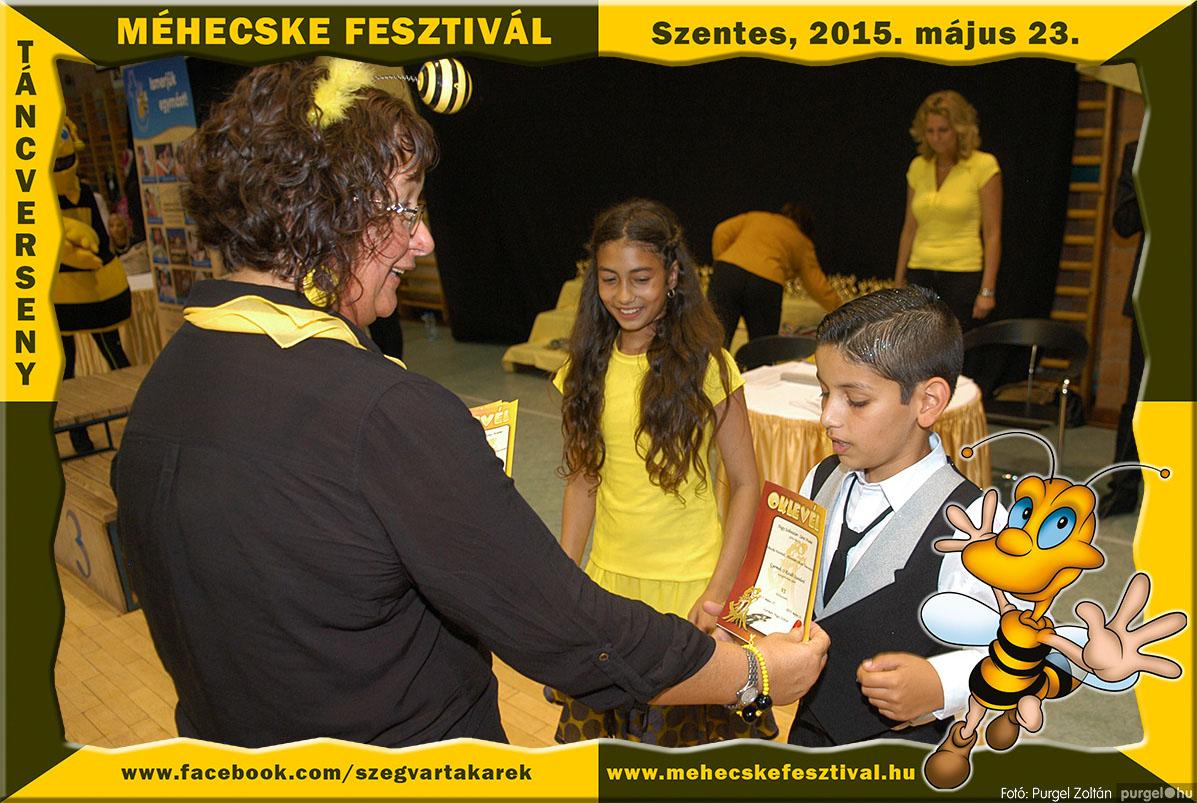 2015.05.23. 227 Szegvár és Vidéke Tak. Szöv. - Méhecske Fesztivál táncverseny - Fotó:PURGEL ZOLTÁN©.jpg