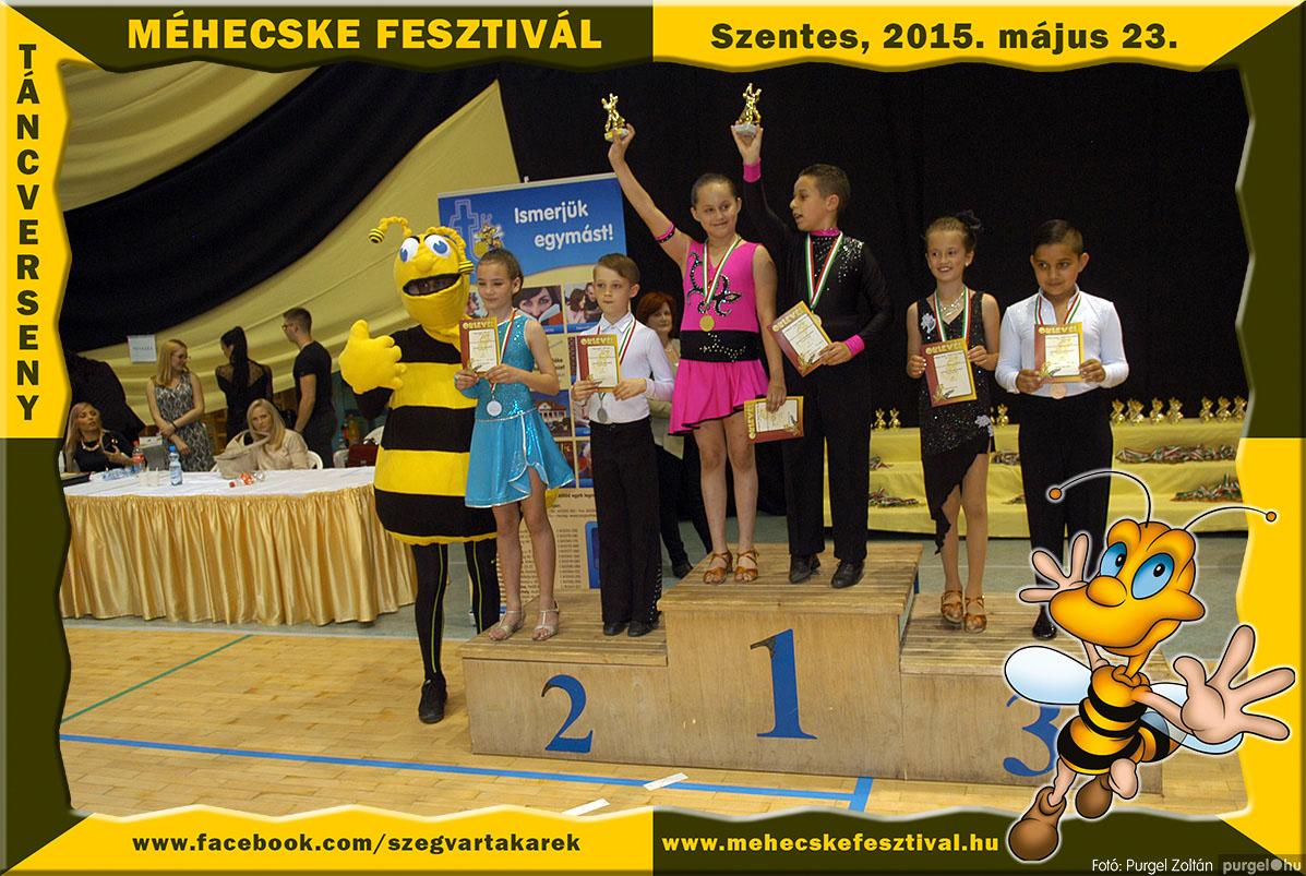 2015.05.23. 226 Szegvár és Vidéke Tak. Szöv. - Méhecske Fesztivál táncverseny - Fotó:PURGEL ZOLTÁN©.jpg