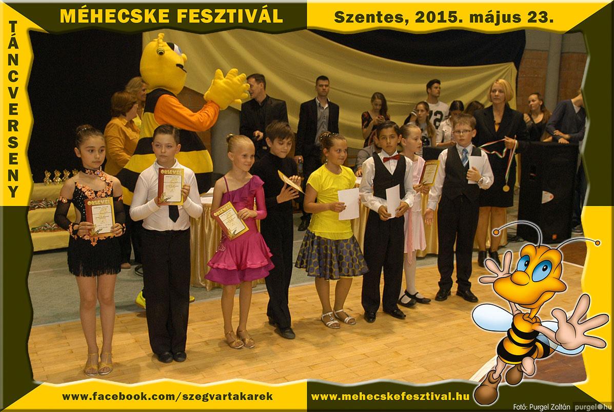 2015.05.23. 225 Szegvár és Vidéke Tak. Szöv. - Méhecske Fesztivál táncverseny - Fotó:PURGEL ZOLTÁN©.jpg