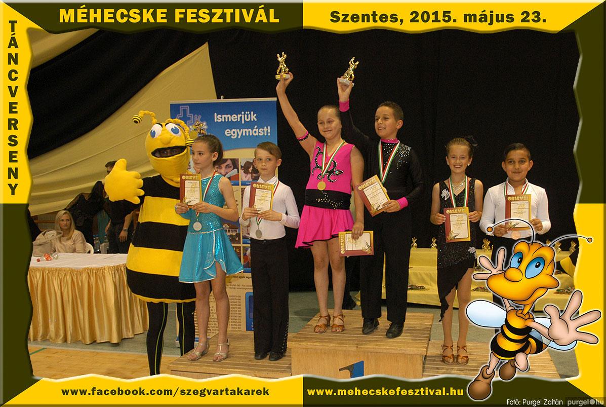 2015.05.23. 224 Szegvár és Vidéke Tak. Szöv. - Méhecske Fesztivál táncverseny - Fotó:PURGEL ZOLTÁN©.jpg