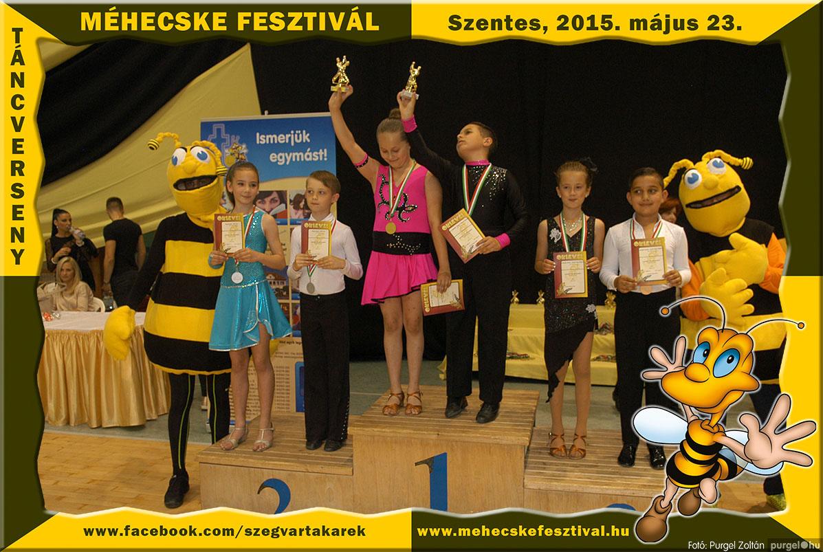 2015.05.23. 223 Szegvár és Vidéke Tak. Szöv. - Méhecske Fesztivál táncverseny - Fotó:PURGEL ZOLTÁN©.jpg