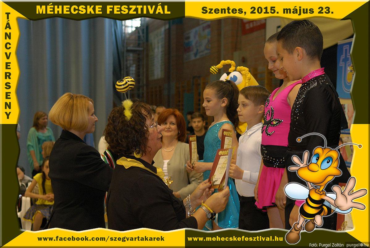 2015.05.23. 221 Szegvár és Vidéke Tak. Szöv. - Méhecske Fesztivál táncverseny - Fotó:PURGEL ZOLTÁN©.jpg