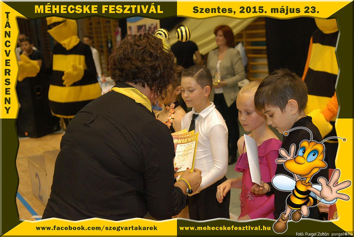 2015.05.23. 217 Szegvár és Vidéke Tak. Szöv. - Méhecske Fesztivál táncverseny - Fotó:PURGEL ZOLTÁN©.jpg