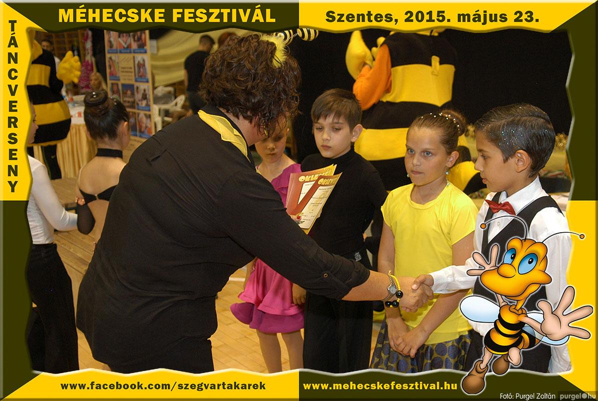 2015.05.23. 216 Szegvár és Vidéke Tak. Szöv. - Méhecske Fesztivál táncverseny - Fotó:PURGEL ZOLTÁN©.jpg