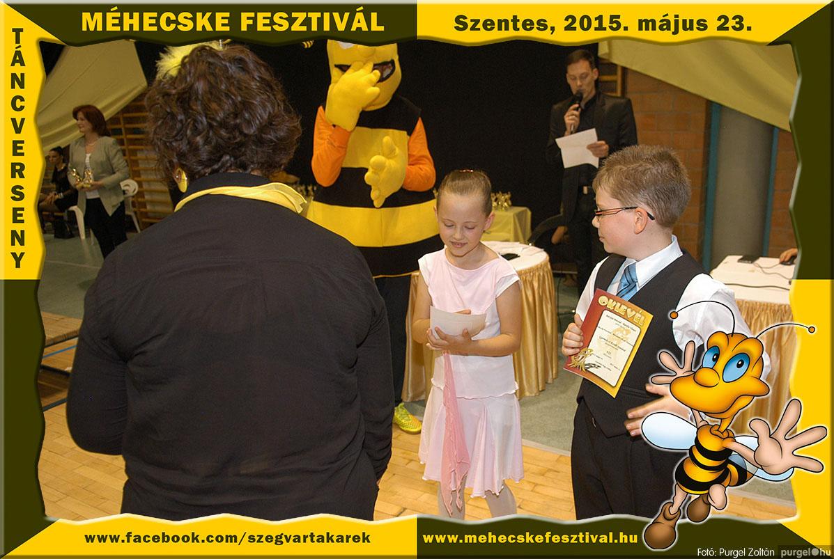 2015.05.23. 215 Szegvár és Vidéke Tak. Szöv. - Méhecske Fesztivál táncverseny - Fotó:PURGEL ZOLTÁN©.jpg