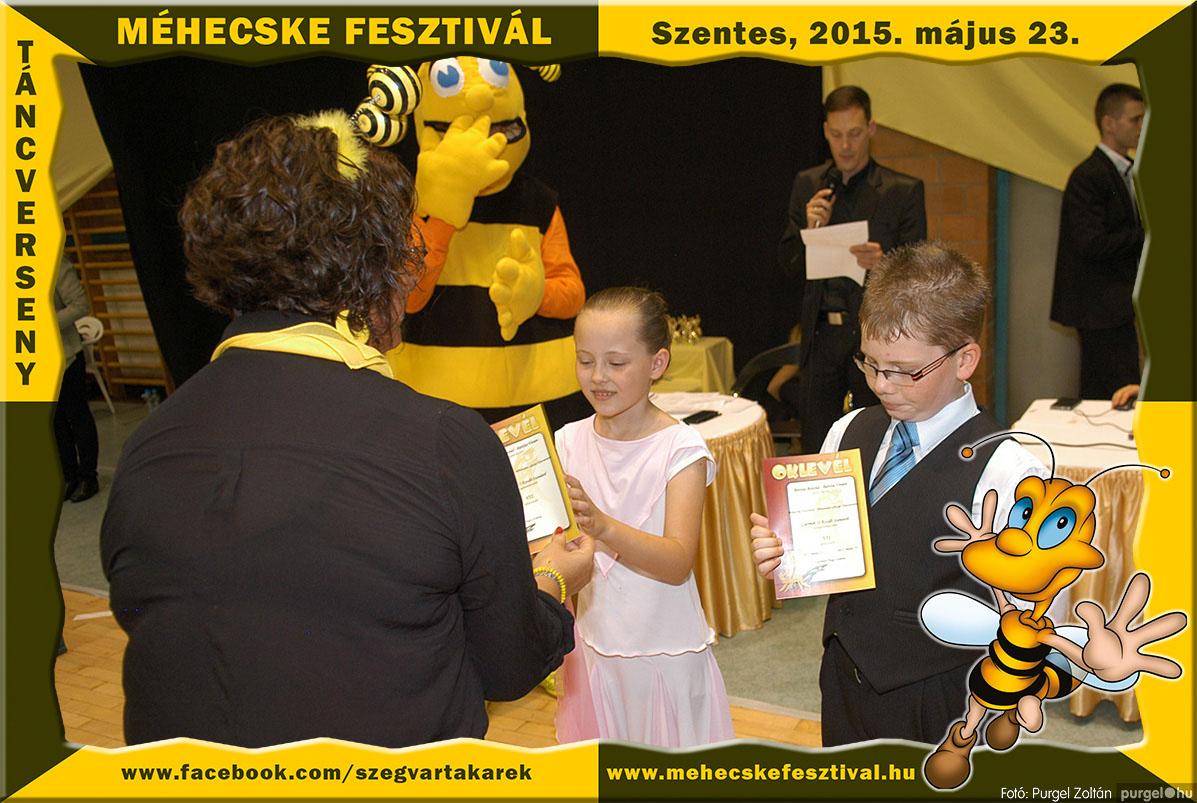 2015.05.23. 214 Szegvár és Vidéke Tak. Szöv. - Méhecske Fesztivál táncverseny - Fotó:PURGEL ZOLTÁN©.jpg