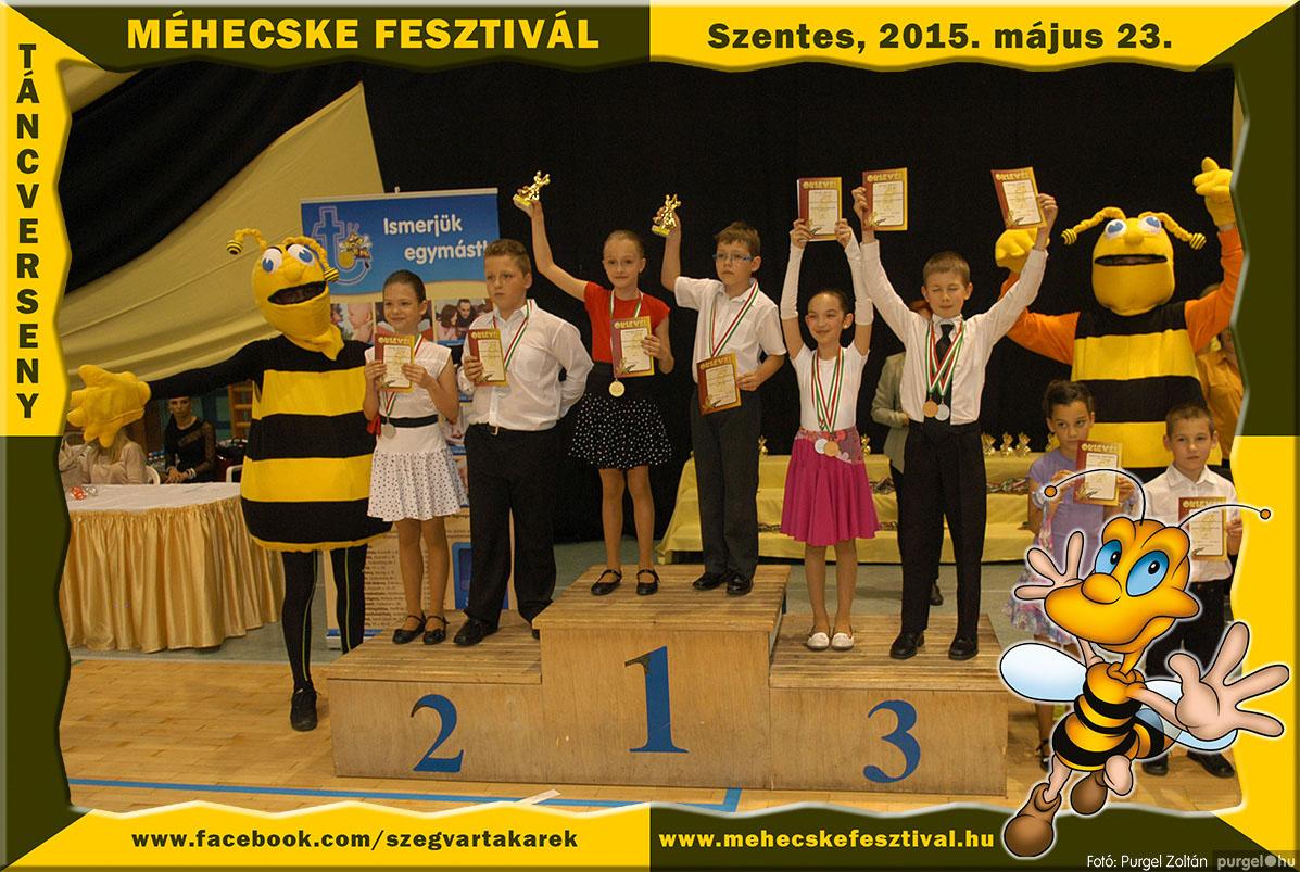 2015.05.23. 213 Szegvár és Vidéke Tak. Szöv. - Méhecske Fesztivál táncverseny - Fotó:PURGEL ZOLTÁN©.jpg