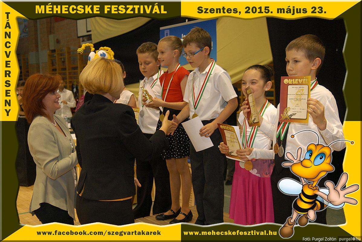 2015.05.23. 211 Szegvár és Vidéke Tak. Szöv. - Méhecske Fesztivál táncverseny - Fotó:PURGEL ZOLTÁN©.jpg