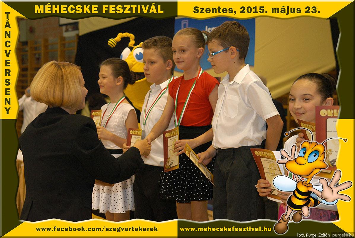 2015.05.23. 210 Szegvár és Vidéke Tak. Szöv. - Méhecske Fesztivál táncverseny - Fotó:PURGEL ZOLTÁN©.jpg