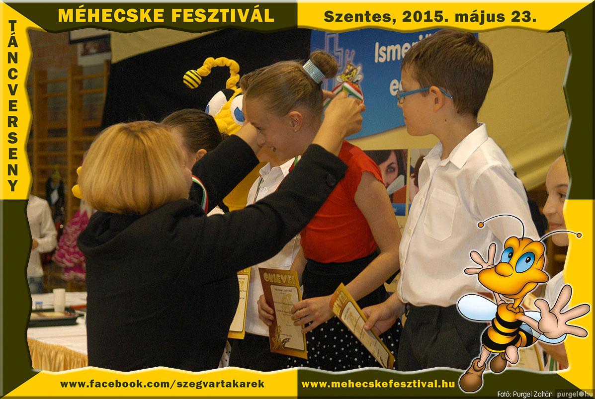 2015.05.23. 209 Szegvár és Vidéke Tak. Szöv. - Méhecske Fesztivál táncverseny - Fotó:PURGEL ZOLTÁN©.jpg