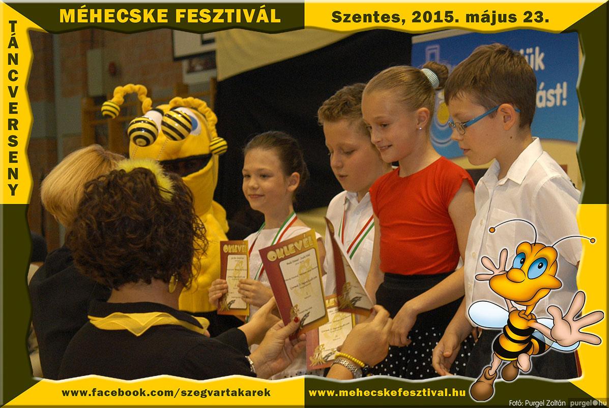 2015.05.23. 207 Szegvár és Vidéke Tak. Szöv. - Méhecske Fesztivál táncverseny - Fotó:PURGEL ZOLTÁN©.jpg