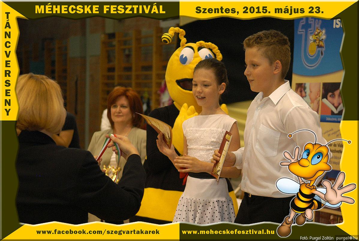 2015.05.23. 205 Szegvár és Vidéke Tak. Szöv. - Méhecske Fesztivál táncverseny - Fotó:PURGEL ZOLTÁN©.jpg