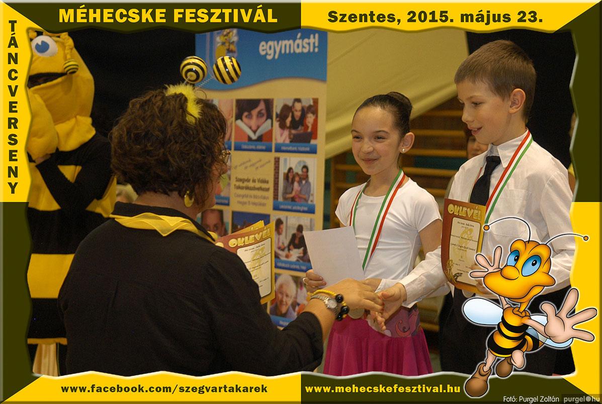 2015.05.23. 201 Szegvár és Vidéke Tak. Szöv. - Méhecske Fesztivál táncverseny - Fotó:PURGEL ZOLTÁN©.jpg