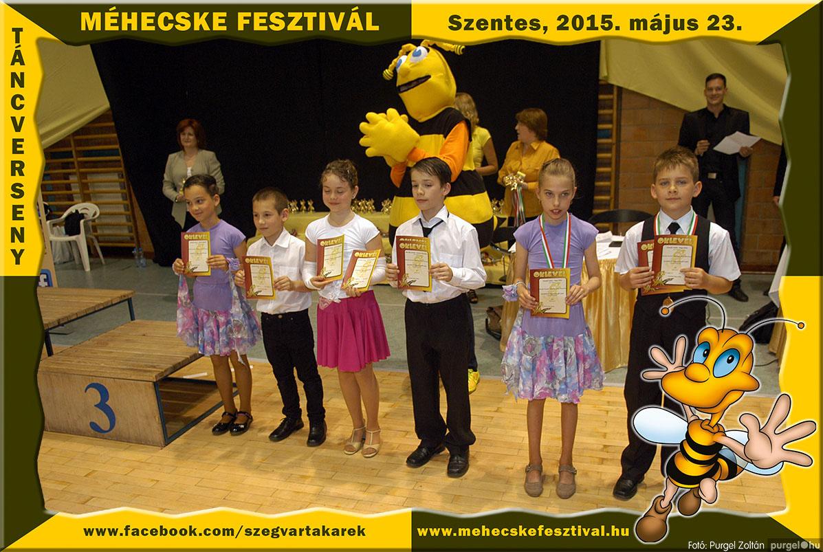 2015.05.23. 199 Szegvár és Vidéke Tak. Szöv. - Méhecske Fesztivál táncverseny - Fotó:PURGEL ZOLTÁN©.jpg
