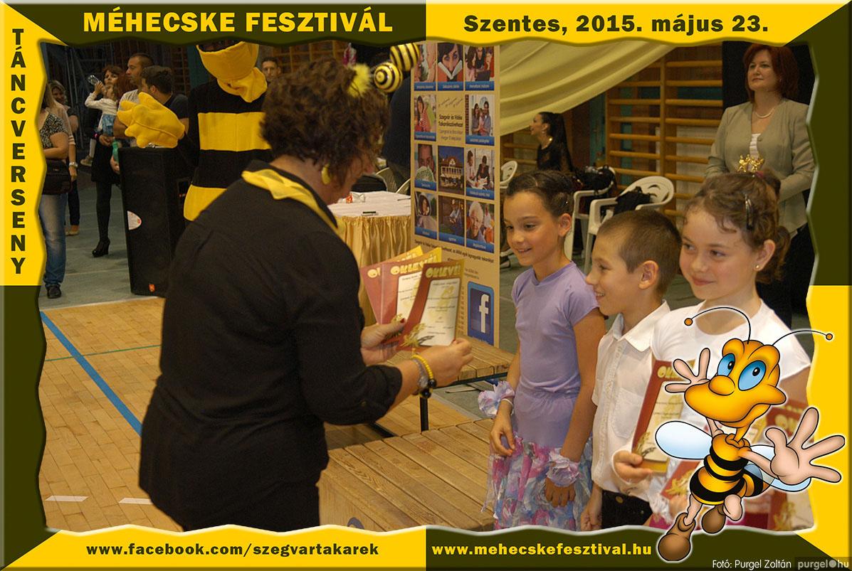 2015.05.23. 198 Szegvár és Vidéke Tak. Szöv. - Méhecske Fesztivál táncverseny - Fotó:PURGEL ZOLTÁN©.jpg