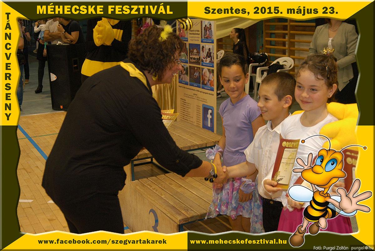 2015.05.23. 197 Szegvár és Vidéke Tak. Szöv. - Méhecske Fesztivál táncverseny - Fotó:PURGEL ZOLTÁN©.jpg