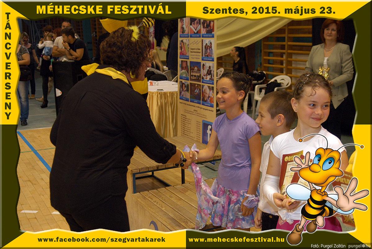 2015.05.23. 196 Szegvár és Vidéke Tak. Szöv. - Méhecske Fesztivál táncverseny - Fotó:PURGEL ZOLTÁN©.jpg