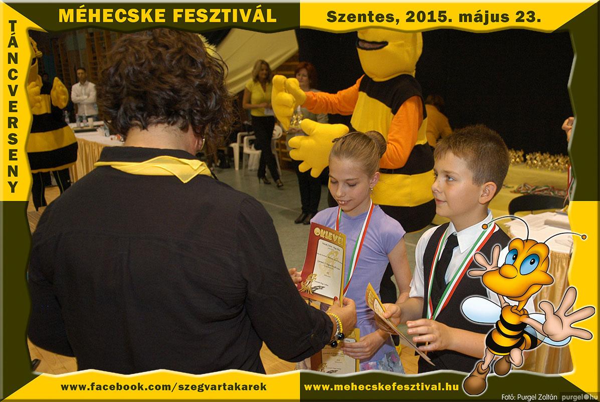 2015.05.23. 195 Szegvár és Vidéke Tak. Szöv. - Méhecske Fesztivál táncverseny - Fotó:PURGEL ZOLTÁN©.jpg