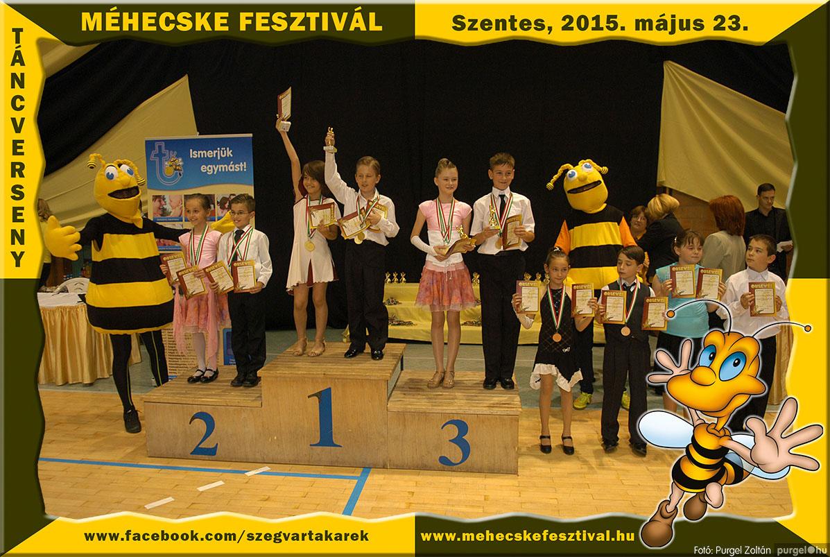 2015.05.23. 193 Szegvár és Vidéke Tak. Szöv. - Méhecske Fesztivál táncverseny - Fotó:PURGEL ZOLTÁN©.jpg