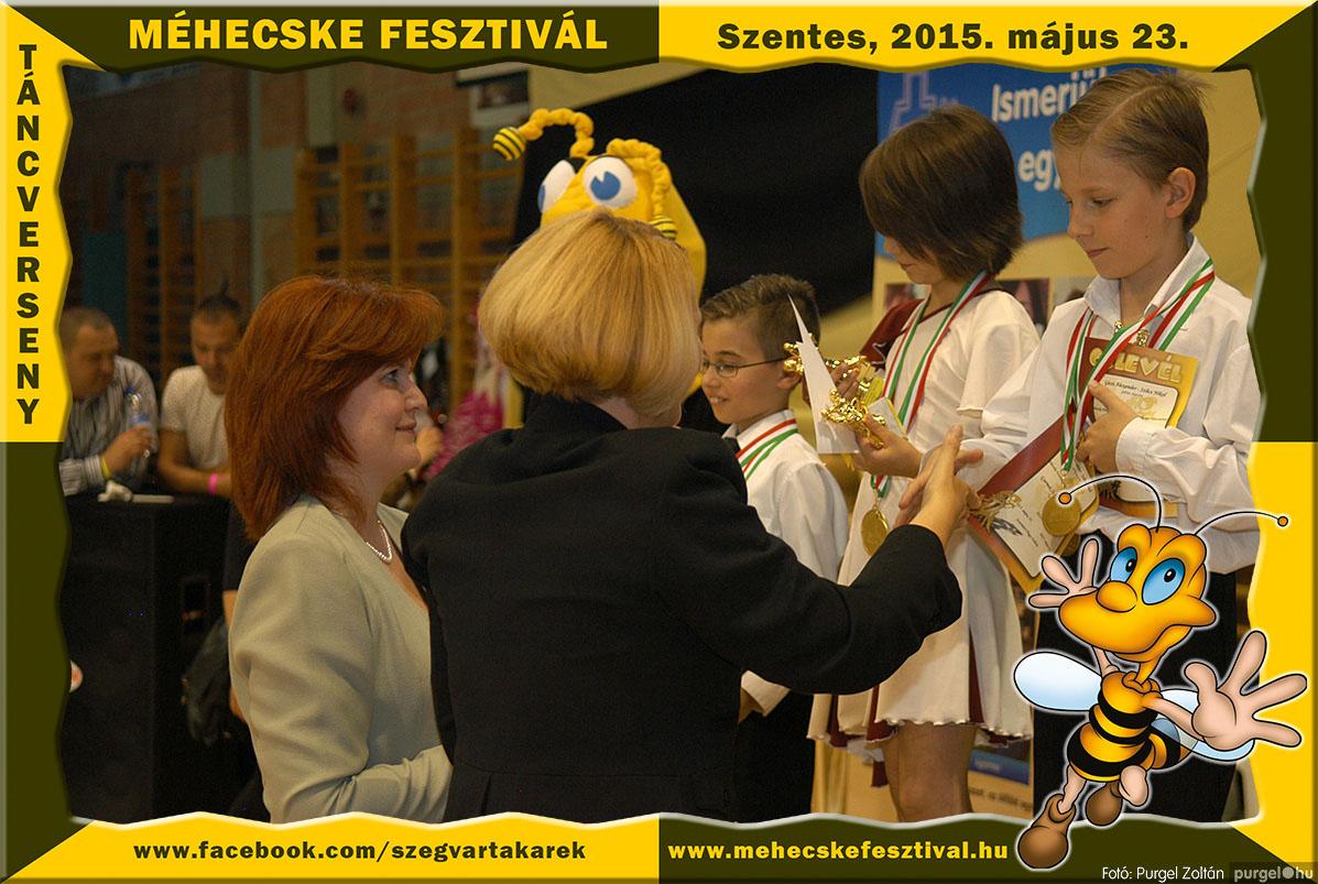2015.05.23. 192 Szegvár és Vidéke Tak. Szöv. - Méhecske Fesztivál táncverseny - Fotó:PURGEL ZOLTÁN©.jpg