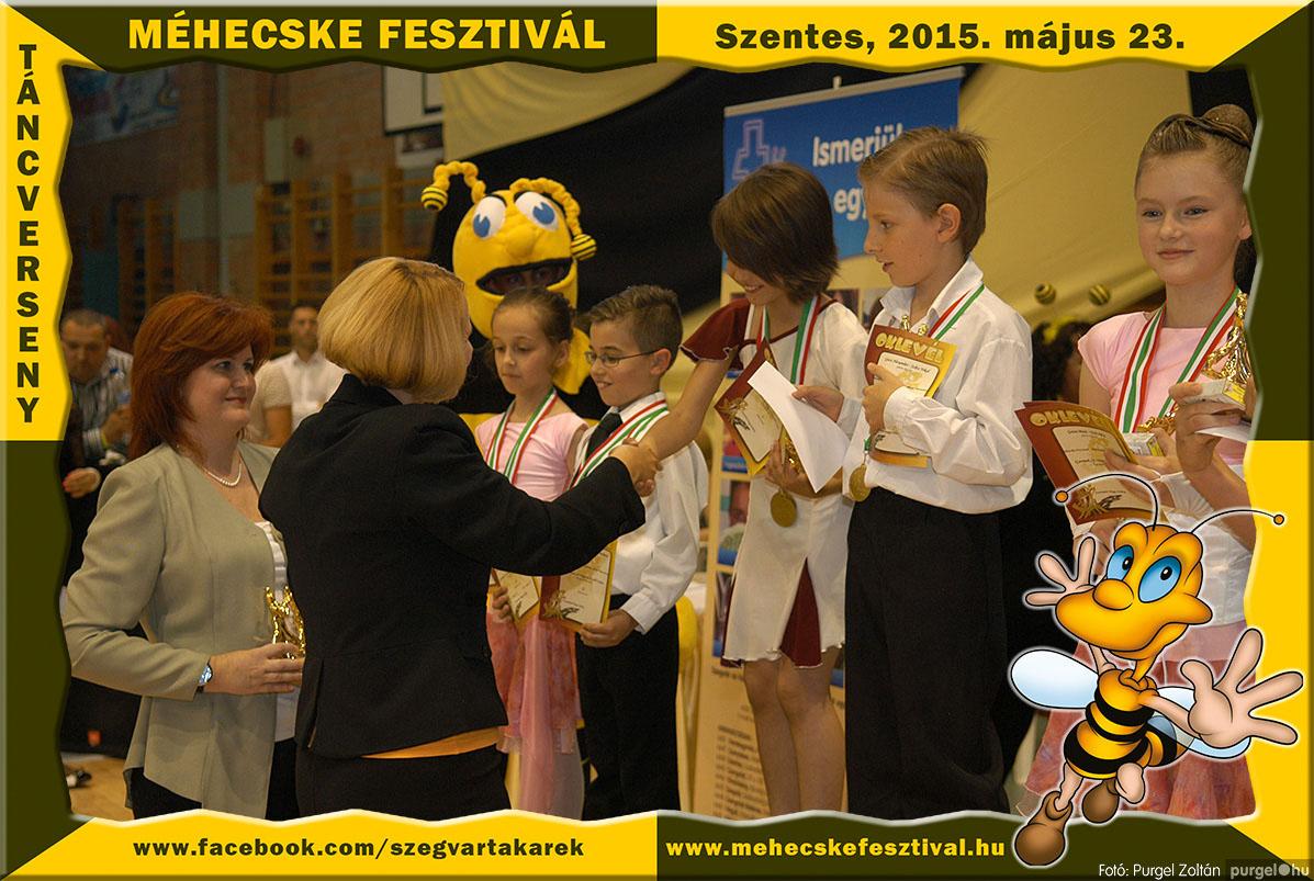 2015.05.23. 191 Szegvár és Vidéke Tak. Szöv. - Méhecske Fesztivál táncverseny - Fotó:PURGEL ZOLTÁN©.jpg