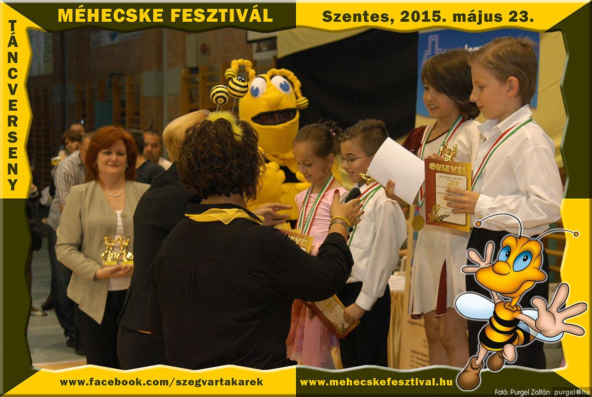 2015.05.23. 188 Szegvár és Vidéke Tak. Szöv. - Méhecske Fesztivál táncverseny - Fotó:PURGEL ZOLTÁN©.jpg