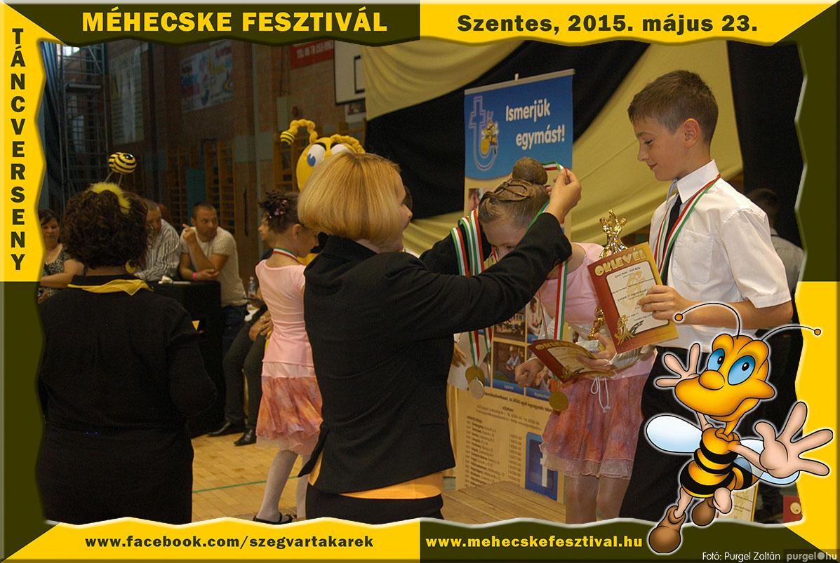 2015.05.23. 184 Szegvár és Vidéke Tak. Szöv. - Méhecske Fesztivál táncverseny - Fotó:PURGEL ZOLTÁN©.jpg
