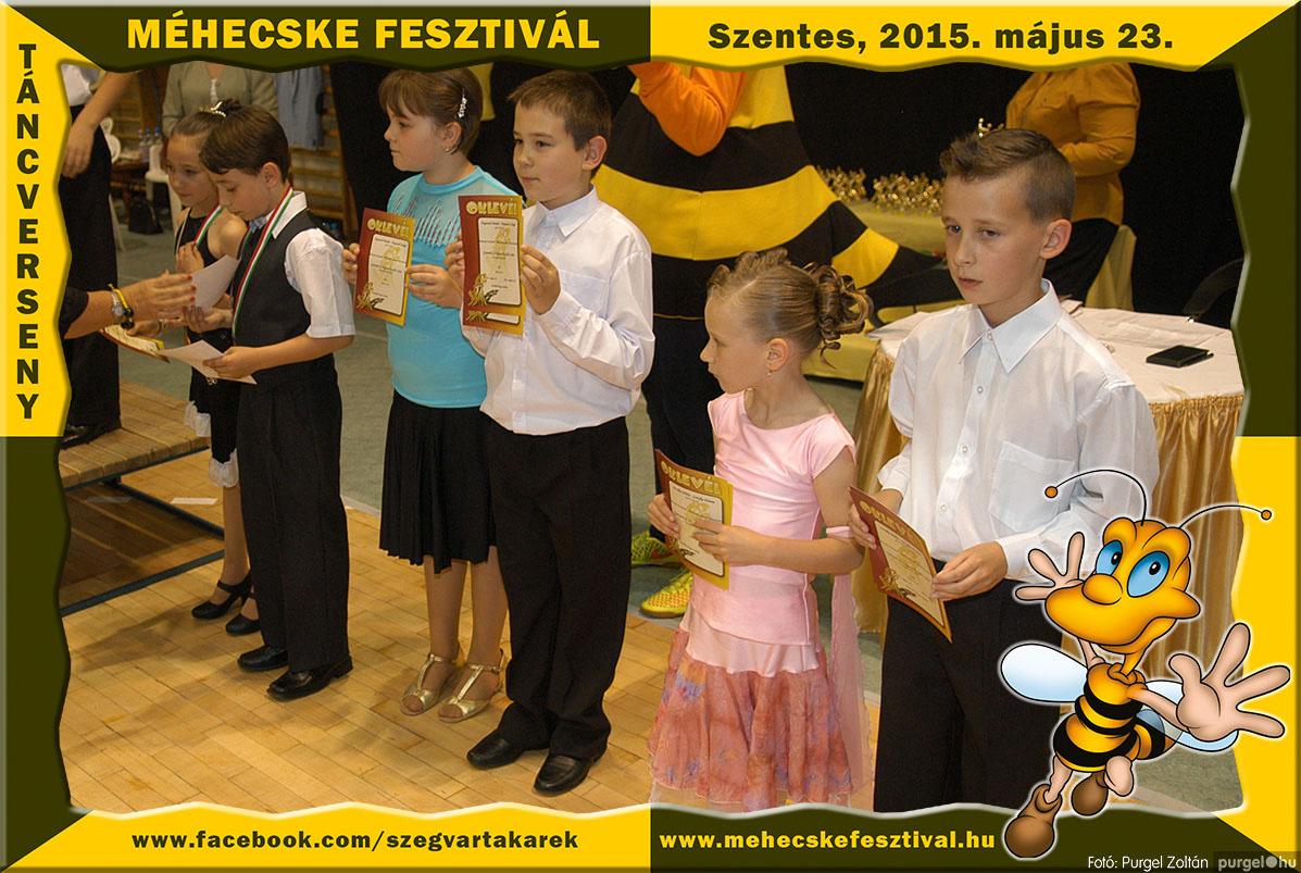 2015.05.23. 182 Szegvár és Vidéke Tak. Szöv. - Méhecske Fesztivál táncverseny - Fotó:PURGEL ZOLTÁN©.jpg