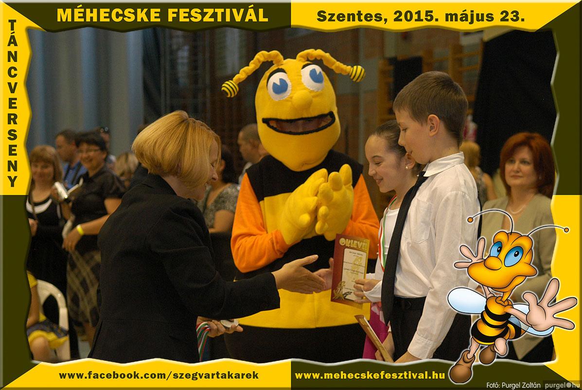 2015.05.23. 175 Szegvár és Vidéke Tak. Szöv. - Méhecske Fesztivál táncverseny - Fotó:PURGEL ZOLTÁN©.jpg