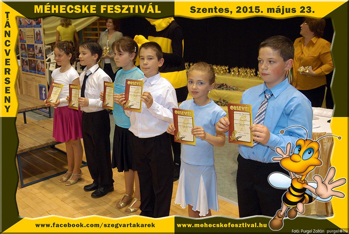 2015.05.23. 173 Szegvár és Vidéke Tak. Szöv. - Méhecske Fesztivál táncverseny - Fotó:PURGEL ZOLTÁN©.jpg