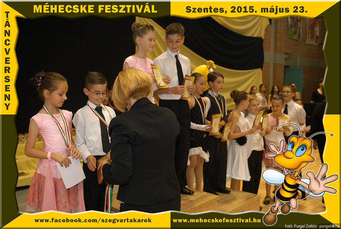 2015.05.23. 165 Szegvár és Vidéke Tak. Szöv. - Méhecske Fesztivál táncverseny - Fotó:PURGEL ZOLTÁN©.jpg