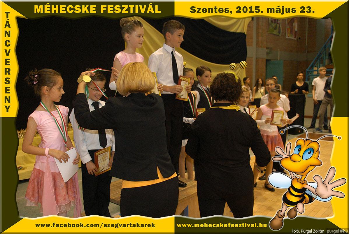 2015.05.23. 164 Szegvár és Vidéke Tak. Szöv. - Méhecske Fesztivál táncverseny - Fotó:PURGEL ZOLTÁN©.jpg