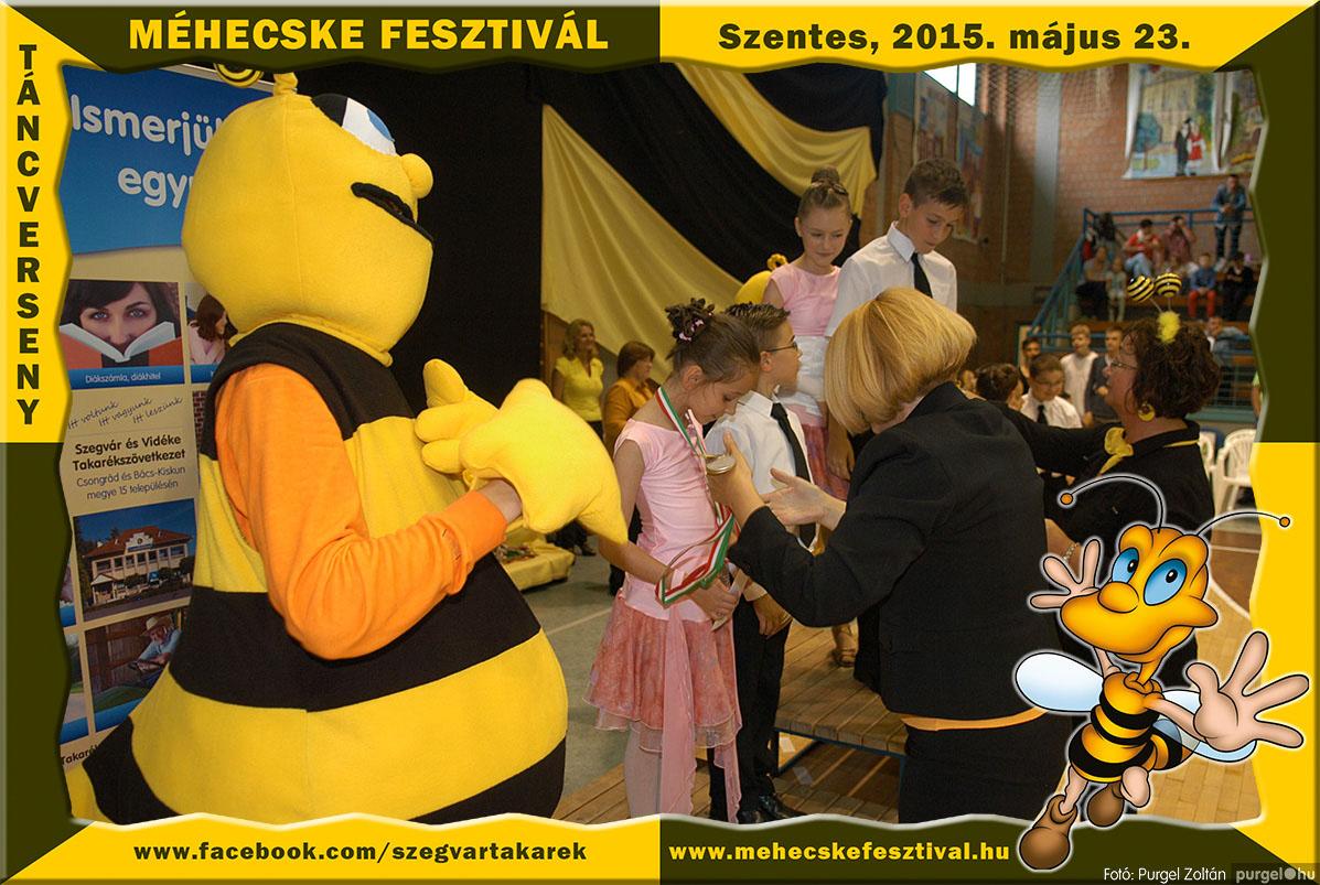 2015.05.23. 162 Szegvár és Vidéke Tak. Szöv. - Méhecske Fesztivál táncverseny - Fotó:PURGEL ZOLTÁN©.jpg